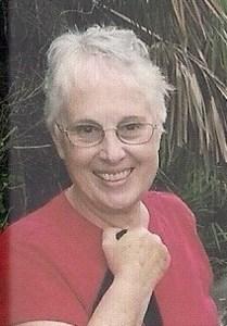 "Sandra Lynn ""Venezio""  Fowler"