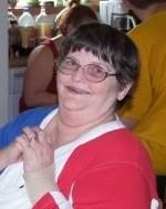 Bonnie Sue  Potts