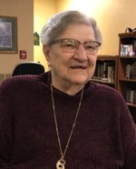 Eileen Schnee