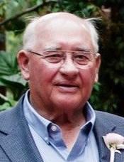 Arthur G.  Robinson