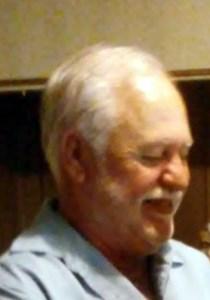 Kenneth Ray  Autrey