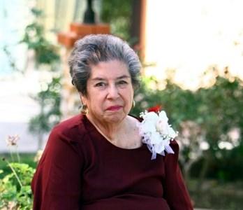 AURORA LUCIA  MENDEZ