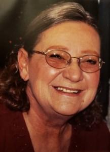 Patti L.  Pulcanio