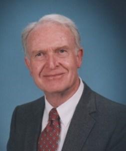 Laughlin Chalmers  McLean Jr.