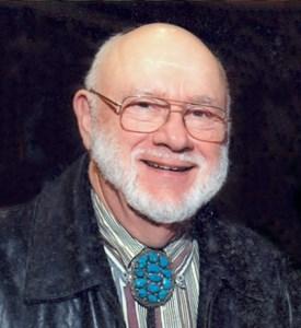 Peter M.  Rapp