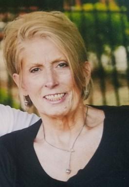 Linda Hibbard