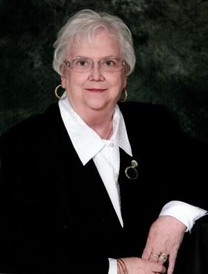 Henriette Duguay