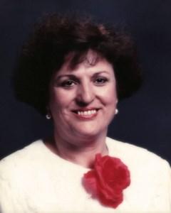 Olindina  Santos