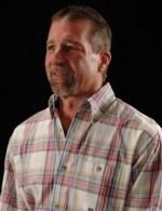 David Hoffpauir