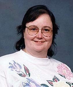 Karen Elaine  Barnes