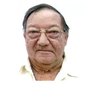 Milton Lee  Hildebran