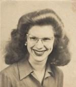 Marguerite Kelley