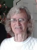 Betsy Beaty
