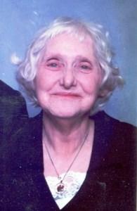 Evelyn A.  Magnuson