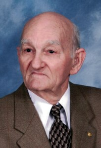 Joseph Partee  Davis Jr.