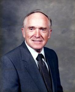 Jesse Brooks  Teague