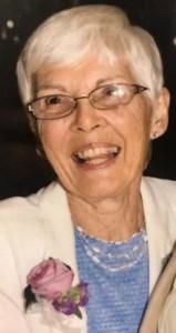 Barbara A.  Sidok