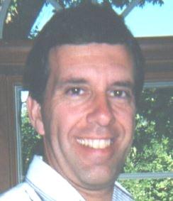 Dennis R.  Litalien