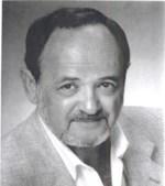 Barry Hyatt