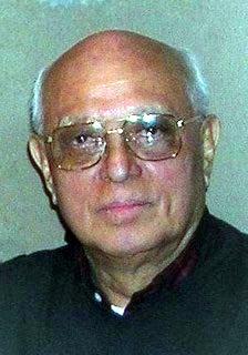 Nicolas Leon Guerrero