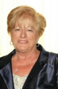 Maria  Lanni Marvento