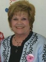 Dorothy Seale
