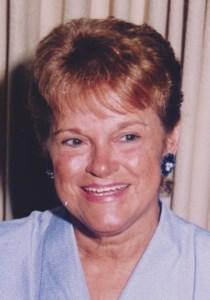 Shirley A.  Duarte