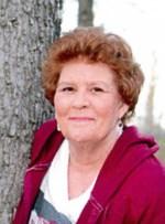 Susan Henley