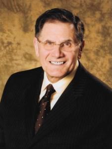 Mr. Edward Jay  Goldberg