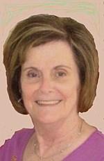 Myrtle Kling