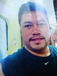 Maximino  Hernandez Sanchez