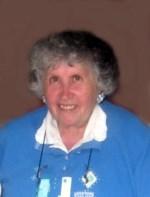 Sharon Tulpa