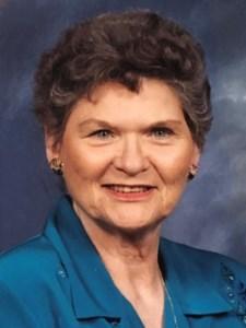 Marguerite Rosemond  Haining Fuerst