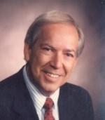 Larry Reeside