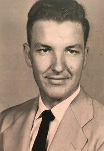 Mr. Paul R.  Maddox