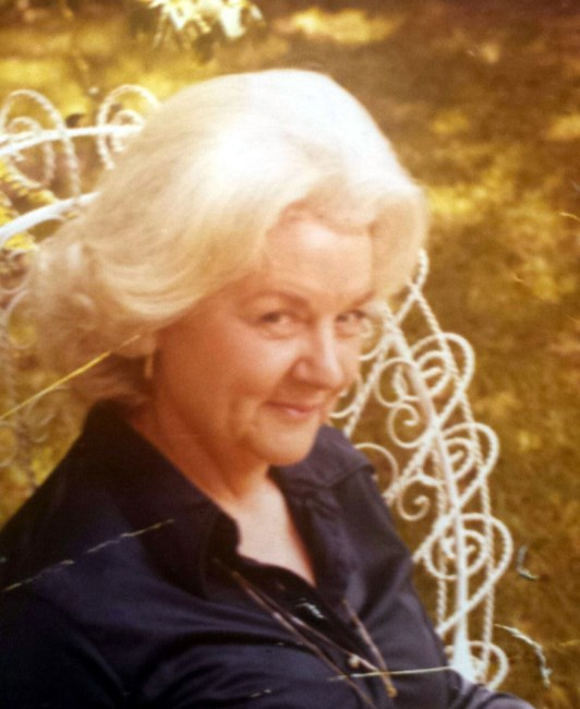 Phyllis Tinsley Todaro Obituary - Austin, TX