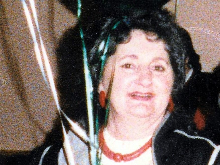 Rita N.   Corradini