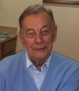 Alfred Elmer  Happel