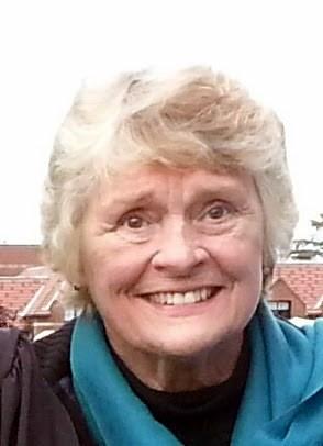 Yvonne L.  Vontver