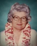 Joyce Marlin