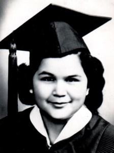 Lucila  Martinez