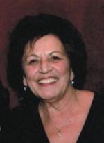 Anne Squatrito