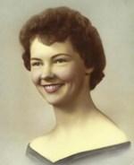 Eleanor Riggs