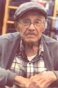 Manuel A.  Rodriguez