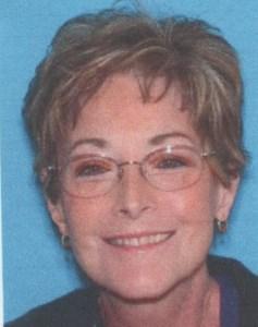 Ellen A.  Contini