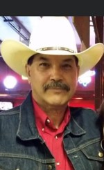 Pete Torres