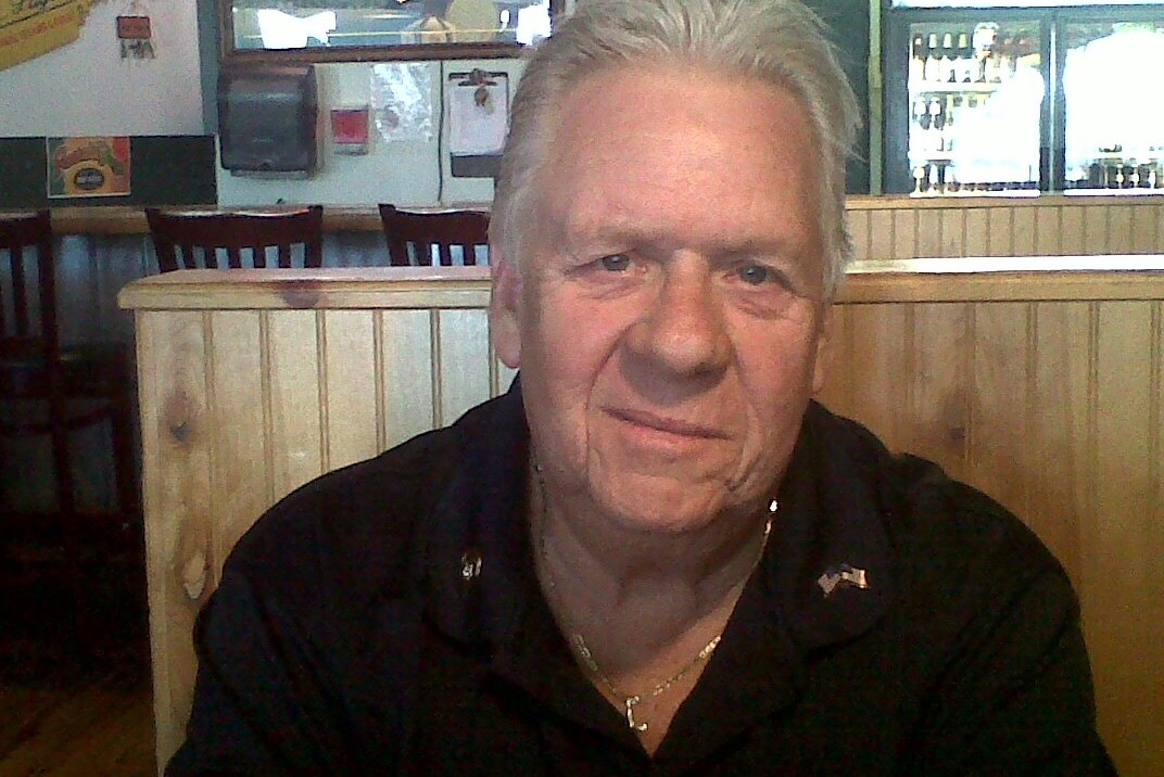 Frederick Charles Ramsey Obituary - Beverly Hills, FL