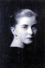 Claire G.  Kirby