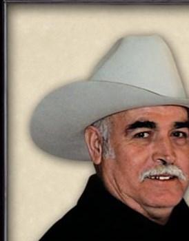 Alberto De Loera  Escobar