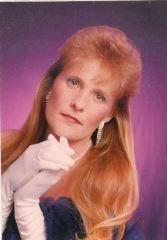 Cynthia Rene  Pearman